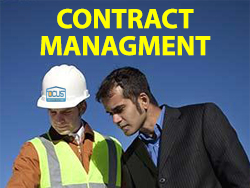 Contract Managment Construction Focus Building Solutions